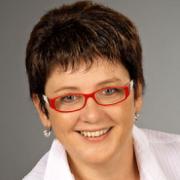 Sabine Hofer Freundorfer